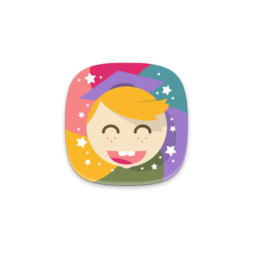 icon-kids_app3-android-preview